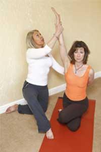 pralaya yoga