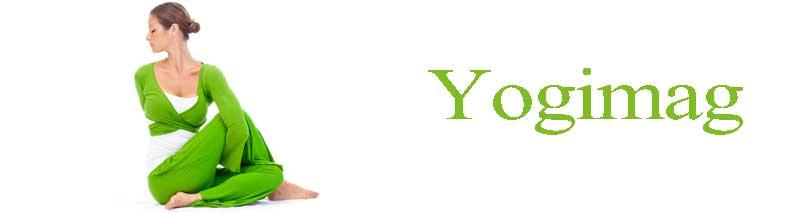 yoga santé postures