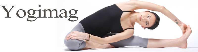 mots clés du yoga
