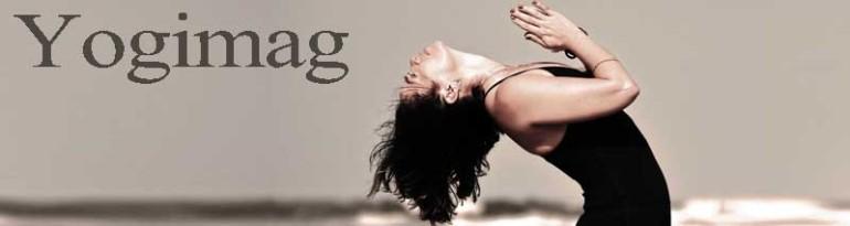 comment trouver un cours de Yoga