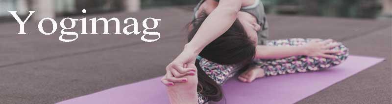 comparaison tapis de yoga
