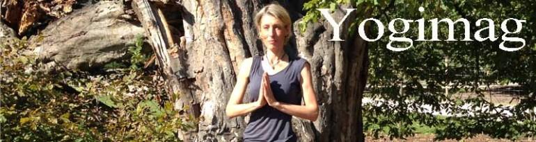 professeur yoga