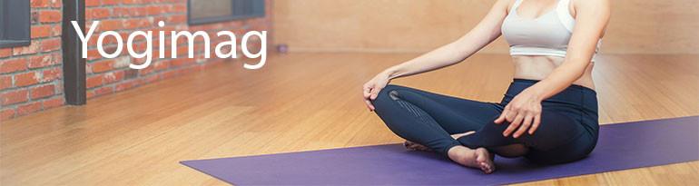 posture pour méditer