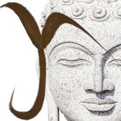 yogimag