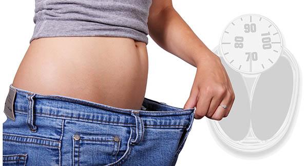 Comment perdre du poids : conseils pour maigrir efficacement