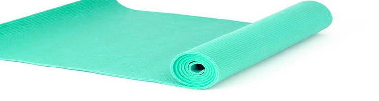 Quel est le meilleur tapis de yoga