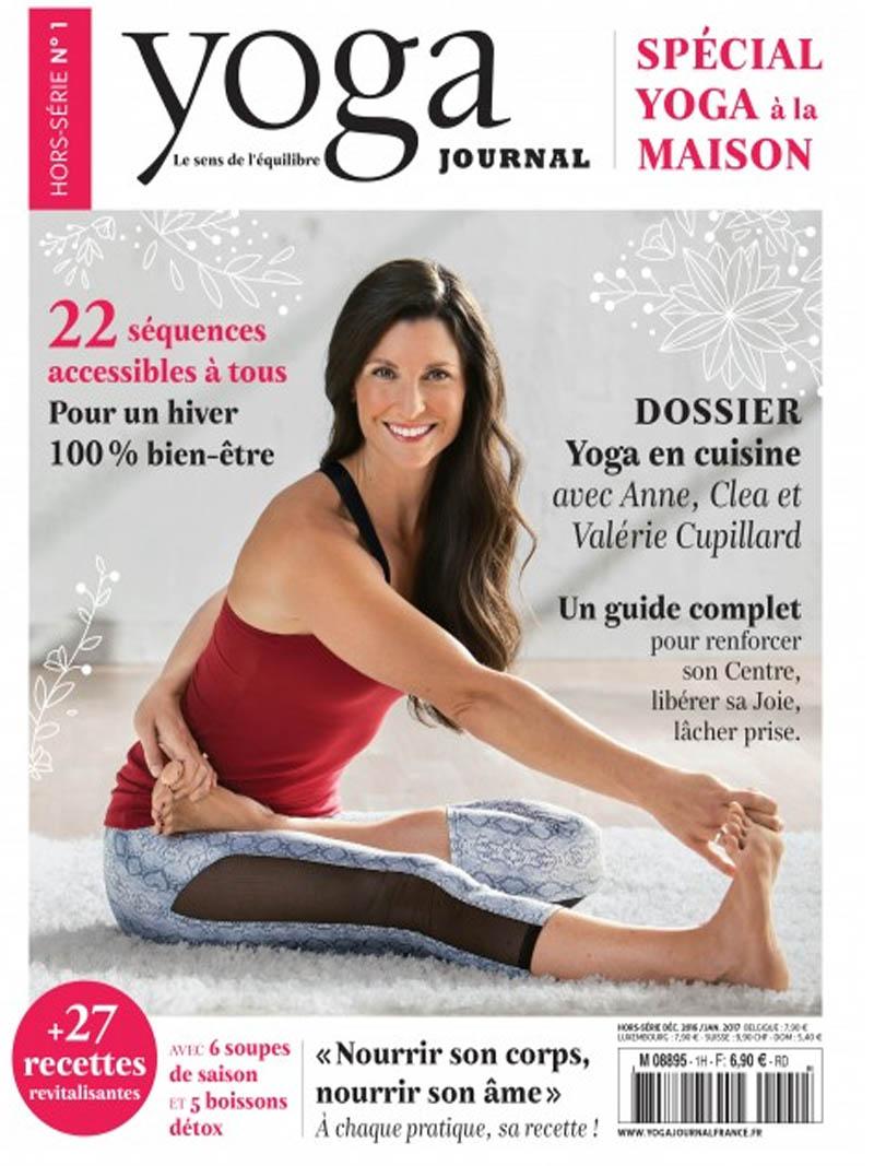 quel magazine yoga choisir dans la presse yogimag. Black Bedroom Furniture Sets. Home Design Ideas