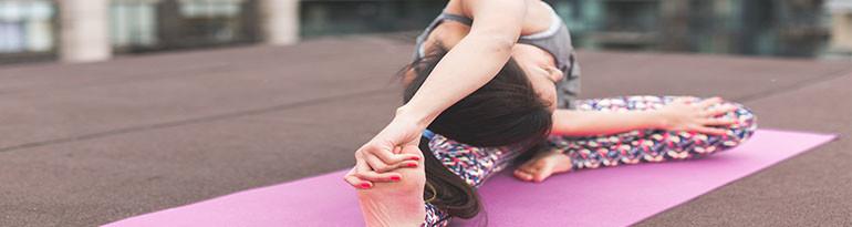 Yoga : tout savoir sur la pratique du yoga