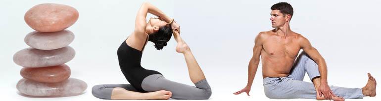 Kshanti Yoga