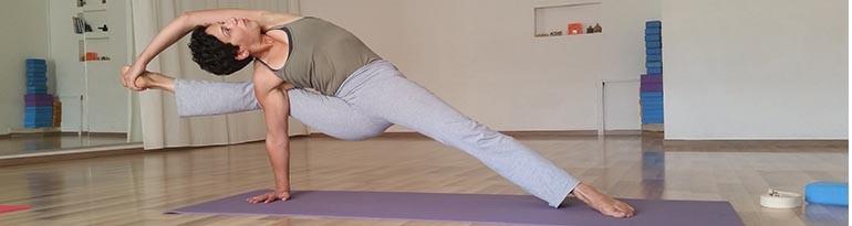 Yoga Meilleurs Sites Influents