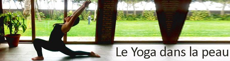 Le yoga, une activité bonifiante