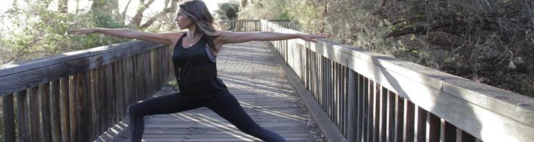 Les fausses idées reçues sur le yoga