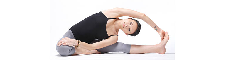 Test : quel yoga est fait pour vous ?