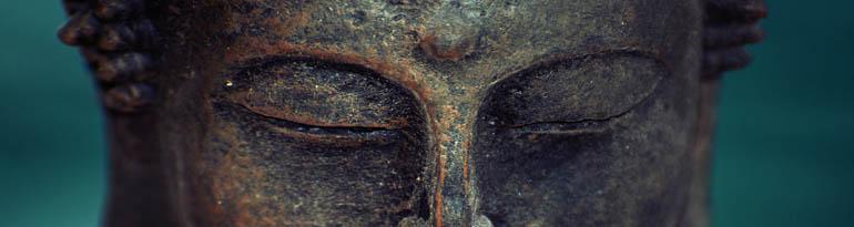 Accessoires de méditation