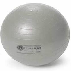 Ballon de gym bien-être