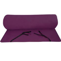 Grand tapis futon shiatsu