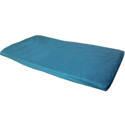 Tapis de yoga méditation 2 en 1 futon