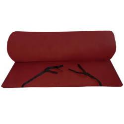 Tapis futon shiatsu