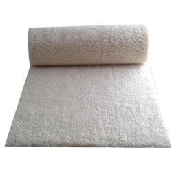 Laver son tapis de yoga