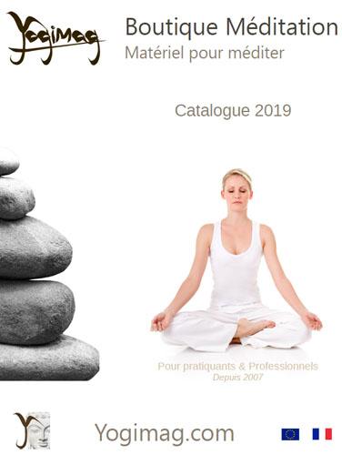Boutique méditation