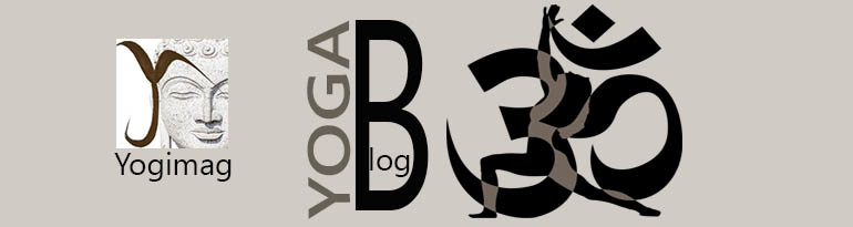 Blog yoga