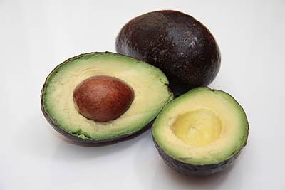 Plantes antioxydantes Vitamines E complément alimentaire