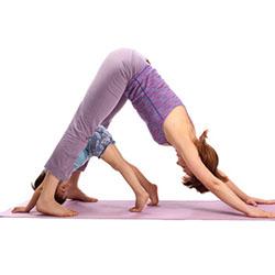 Yoga et santé à tout âge
