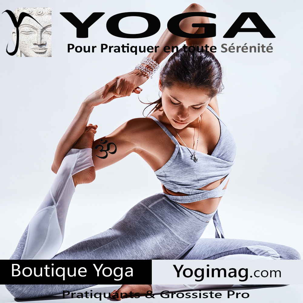 boutique yoga yogimag