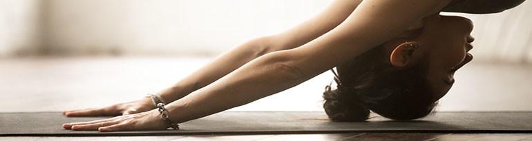 Le yoga est un tout