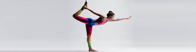 Bien choisir son yoga pour yogi