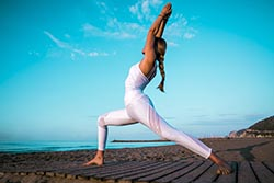 Comment choisir son yoga