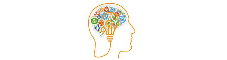 Dépression nerveuse ou fatigue psychique ? Différences et symptômes