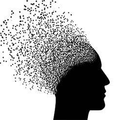 Dépression nerveuse