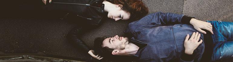 Couple : quelle relation de couple vivez-vous ?