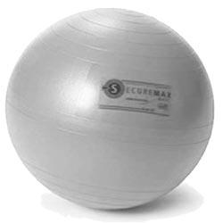 Ballon de Body Fitness