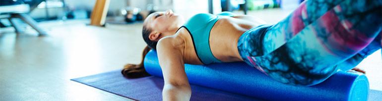 Qu'est-ce que le body fitness ?