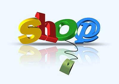 Les marketplace abusent les boutiques en ligne et les internautes