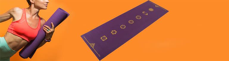 Où acheter son tapis de yoga Qualité/Prix ?