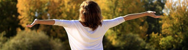 Yoga et Respiration : le pranayama pour vivre mieux !