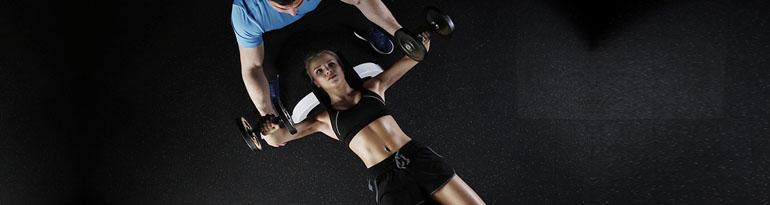 Crossfit, un sport de métamorphose physique