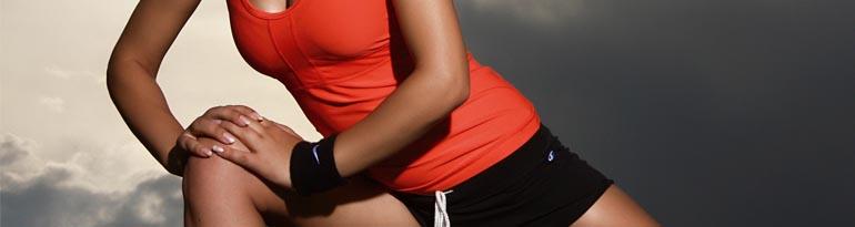 Hard gym : un sport intensif et extrême