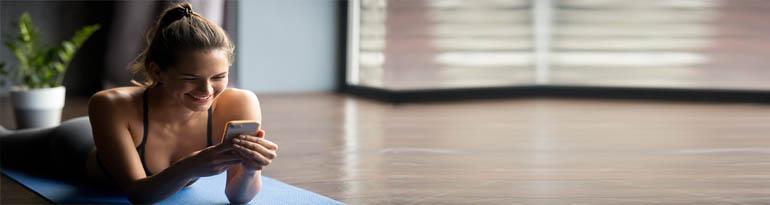11 articles de yoga à lire chez le spécialiste Yogimag
