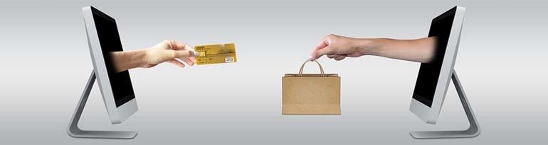 Comment trouver les meilleures boutiques en ligne pour acheter en toute sécurité