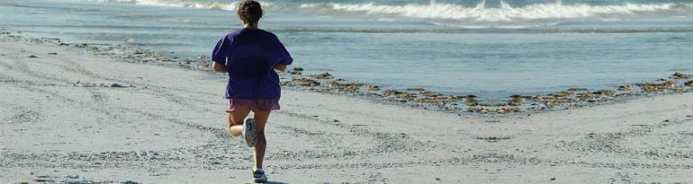 Le sport active- l'immunité métabolique - Blog yoga Yogimag