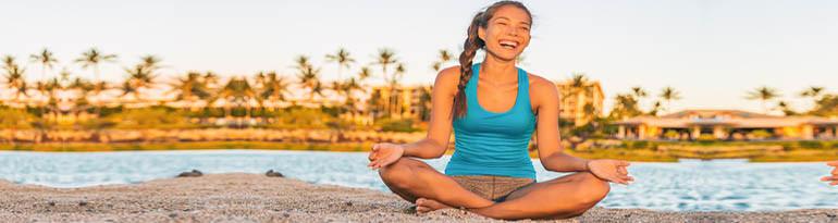 10 conseils pour améliorer la santé du yogi