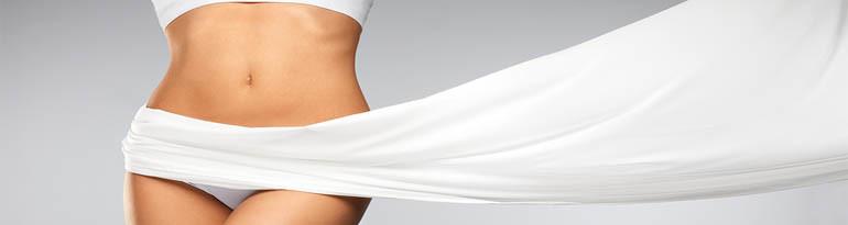 Magazine yoga spécial perte de poids minceur