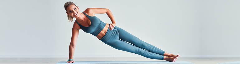 Quel cours de yoga choisir ?