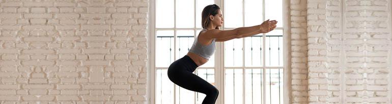 Vivez une rentrée sans stress avec le yoga