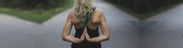 Comment éviter la perte des muscles ?