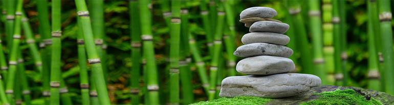 Conseils pour préparer san rentrée zen